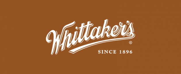 Whittaker's: Best Use of Social Media – June 2012