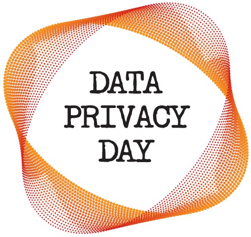 Happy Data Privacy Day! Celebrate by Checking Twitter's New Transparency Website
