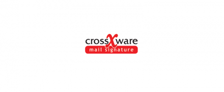 Crossware Mail Signatures