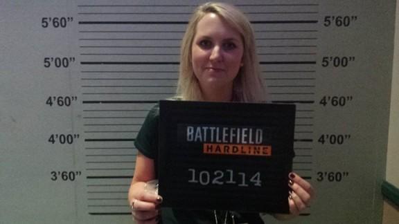 E3_Battlefield-Mugshot