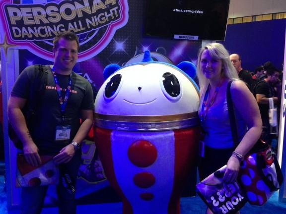 E3_Teddie_Jordan+Amy