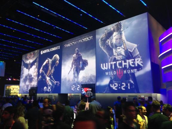 E3_Warner-booth