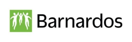 Barnardos – Content Producer