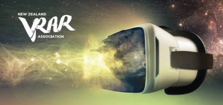 NEW VIRTUAL & AUGMENTED REALITY USER GROUP TO ATTRACT BILLION DOLLAR INVESTMENT