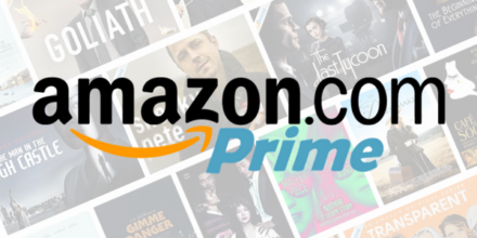 Amazon Prime Video Now Available in New Zealand