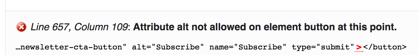 _Invalid__Markup_Validation_of_http___blog_bufferapp_com__-_W3C_Markup_Validator